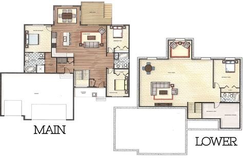 customizable floor plans 100 customizable floor plans custom floor plans