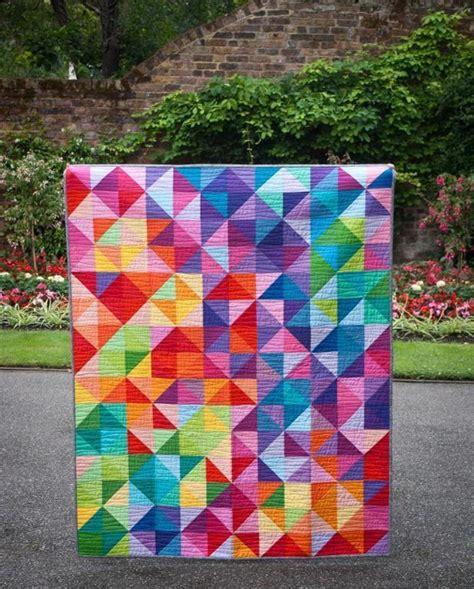 decke quilten 45 free easy quilt patterns for beginners