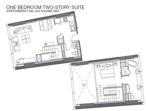 vdara panoramic suite floor plan vdara 2 bedroom suite home design