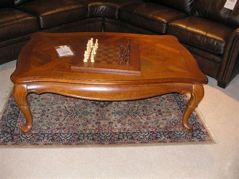 Coffee Tables Ideas Cherry End Thomasville Coffee Tables Thomasville Coffee Table