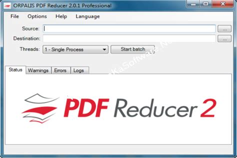 compress pdf drastically file size reducer pdf download