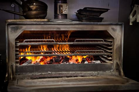 1000 images about passion for grilling on pinterest grilling passion for and gordon ramsay maze