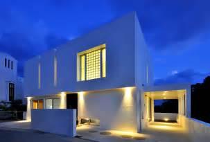 modern minimalist house architecture ideasjpg short news