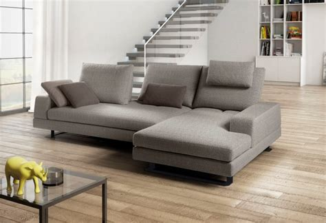 divano letto scorrevole divano design openspace divano con schienali si