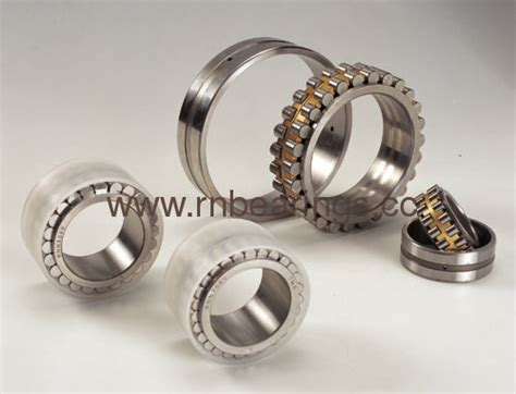 Bearing Nu 1030 M Asb nu2252 ma cylindrical roller bearings manufacturers and