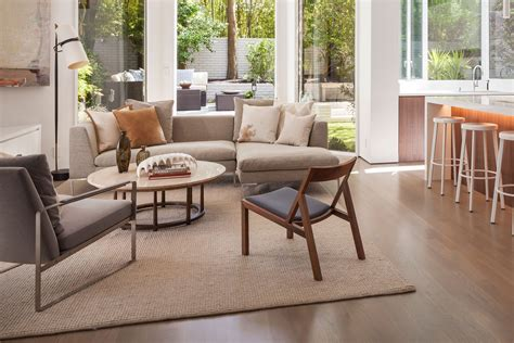 green couch staging home staging san francisco interior design firm green