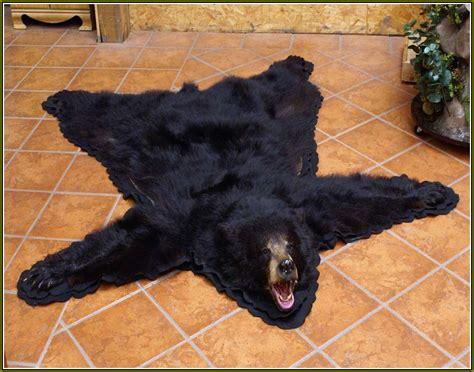 animal rug animal skin rugs with