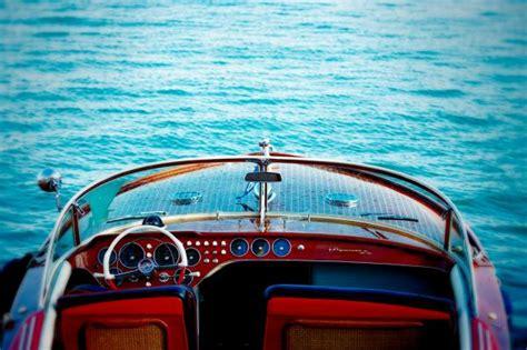 motorboot gardasee kaufen riva aquarama das motorboot der sch 246 nen und reichen