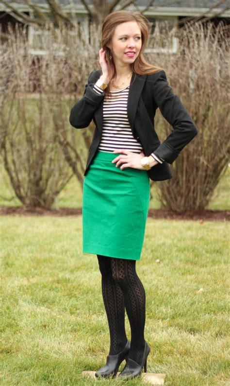 green patterned leggings green stripes stylesidebar my style pinterest