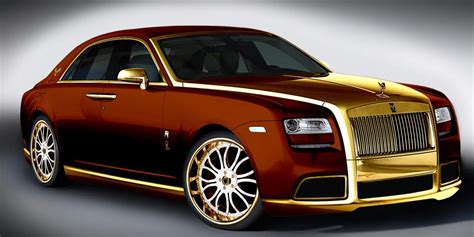 how much is the most expensive bmw most expensive rolls royce cars in the world top ten