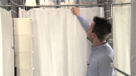 video bathroom ikea small spaces squeezing a small laundry room into a
