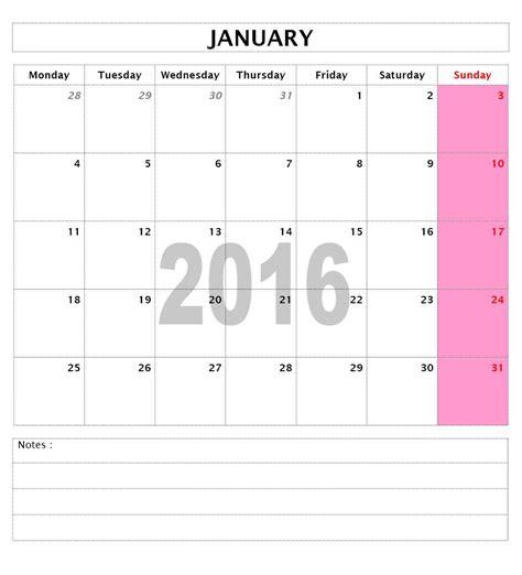 40 microsoft calendar templates free word excel documents free