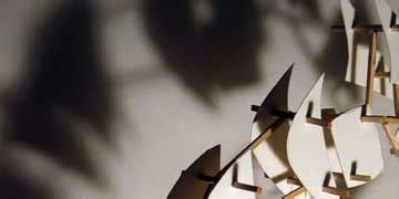 ap studio art: 3 d design: exams: 2012 studio art 3 d