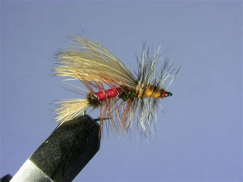 flight pattern of house flies royal stimulator troutster com fly fishing gear store