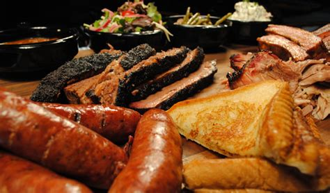 billy bobs texas honky tonk kitchen fort worth stockyards