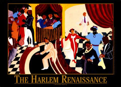 biography of langston hughes and the harlem renaissance the harlem renaissance timeline timetoast timelines