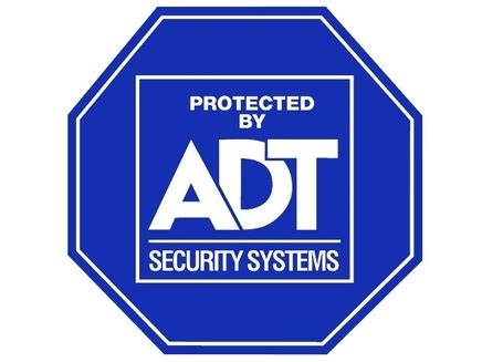 adt home security sign in | avie home