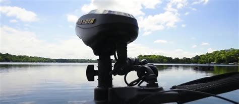 best motor for pontoon boat buying guides archives pontooners