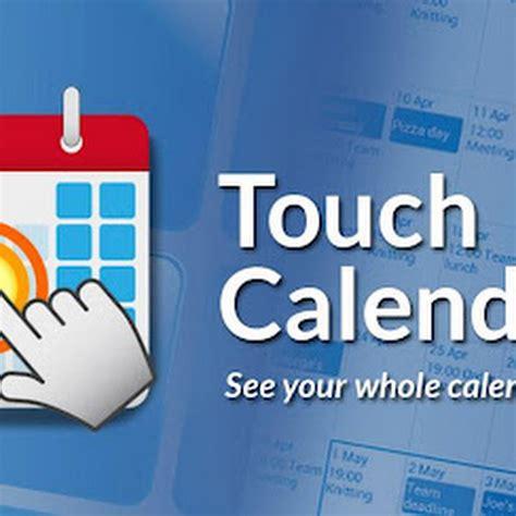 touch calendar apk touch calendar v1 1 26 paid apk apk free