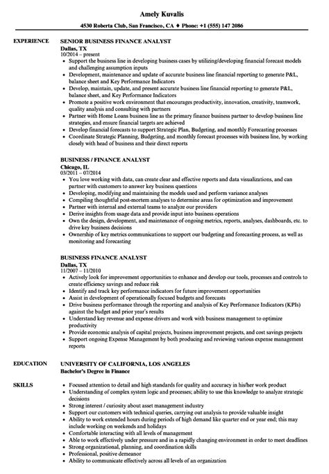 Fleet Maintenance Manager Cover Letter by Car Salesman Resume Cover Letter Sales Resumes Exles Cv Cover Letters Templates Flu