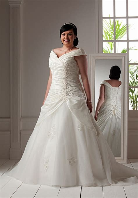 imagenes de vestidos de novia de los años 90 fotos de vestidos de novia para mujeres gorditas