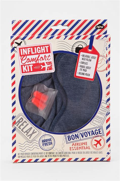 inflight comfort 17 best images about craft souvenirs from travels on