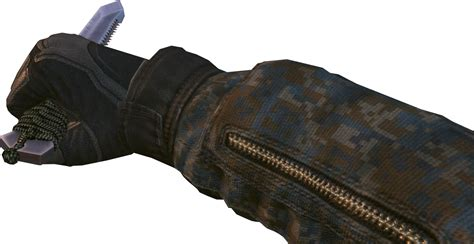 black combat knife call of duty black ops 2 weapon guide combat knife guide