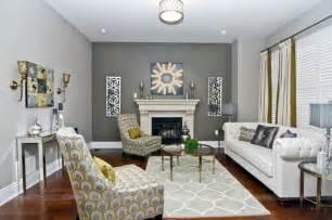 INTERIORS BY ALANKAR DECOR   Eclectic   Living Room