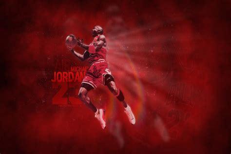 imagenes jordan para fondo de pantalla michael jordan 23 79281