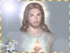 Coraz 211 n de jes 218 s para una grave necesidad santo judas tadeo