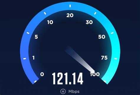 speed test beta speediest net connection speed testing service finally