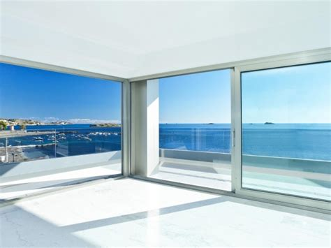 appartments in ibiza wallpaper apartments in ibiza photos and free walls