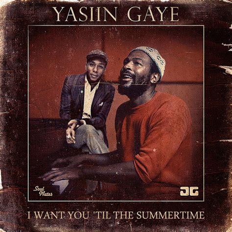 mos def summertime yasiin gaye quot summertime quot marvin gaye x yasiin bey remix