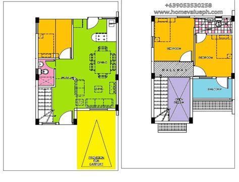sari sari store floor plan 100 sari sari store floor plan the demi rose double