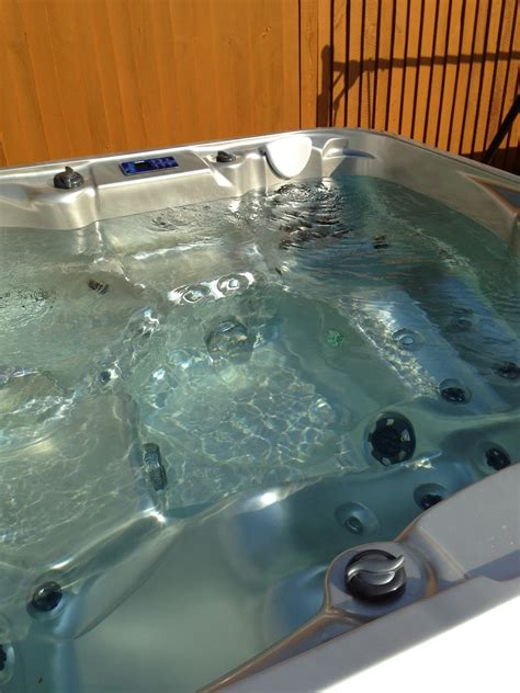 bathtub that keeps water warm happy hot tub blog cloudy milky foamy hot tub water