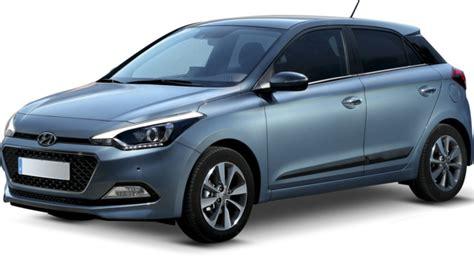eurotax al volante prezzo auto usate hyundai i20 2014 quotazione eurotax