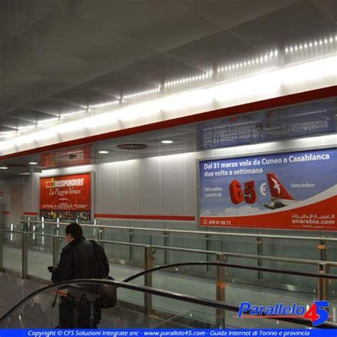 metro torino porta nuova torino inaugurazione metro da porta nuova a lingotto