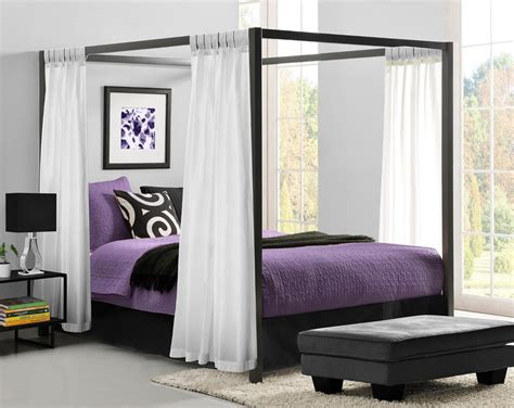 King Canopy Bed Frame Metal Canopy Bed King Size Of Cove White Canopy Bed White Canopy Bed King White With