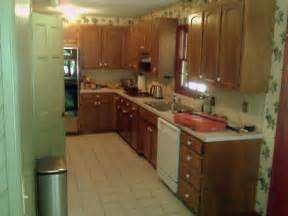 cheap ways to remodel a kitchen how to remodel a kitchen house experience