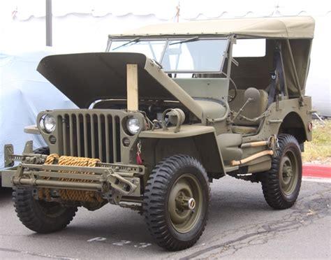 Jeep Yj Flat Fenders Flat Fender Jeep Merca