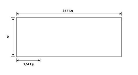 4 formulas caseras para desvanecer las cositasconmesh m 4 formulas caseras para desvanecer las cositasconmesh
