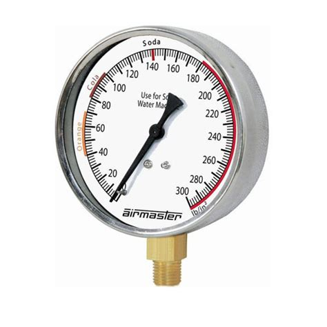 how to calibrate a pressure gauge with a pressure pressure gauge calibration lab calibration services