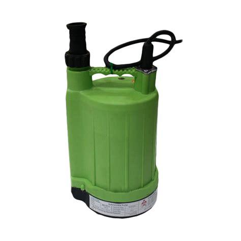 Watt Pompa Celup jual wasser wd 101e pompa celup 100 watt harga