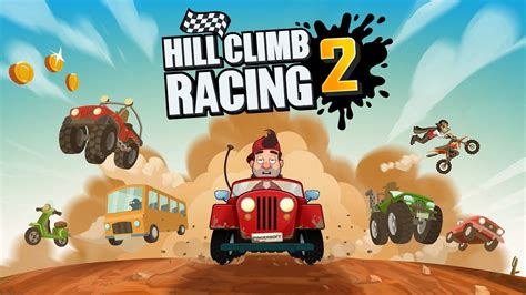hill climb racing modded apk hill climb racing 2 mod apk 1 12 0 unlimited coins gems android mods
