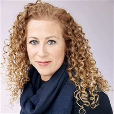 Jodi Picoult by Taking Five With Jodi Picoult