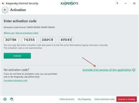 Antivirus Kaspersky for kaspersky antivirus 2017 defdasodo s diary