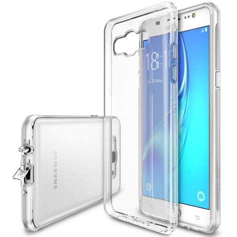 Casing Samsung J5 Pro Soft Motif Avanger Samsung J5pro 10 best cases for samsung galaxy j5 2016
