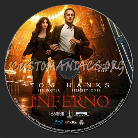 Kaset Ps3 Bd Ps3 Dantes Inferno Dantes Inferno inferno label dvd covers labels by