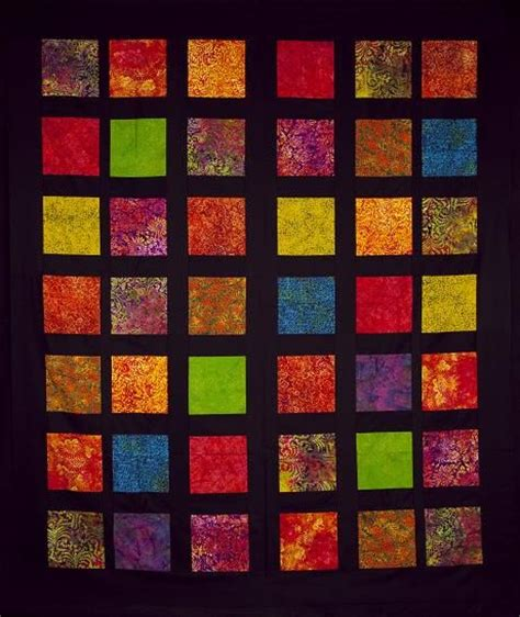 Free Quilt Patterns To For Beginners by Free Quilt Patterns For Beginners The Free Motion