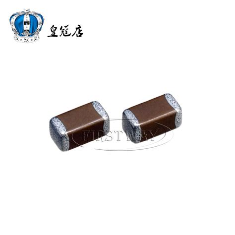 x7r capacitor model popular smd capacitor polarity buy cheap smd capacitor polarity lots from china smd capacitor